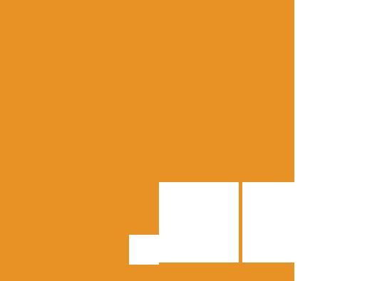 California Government logo